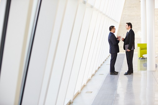 Talent Education and Development: Four Ways to Connect ROP and ROI for C-Suite Audiences (Part 2)