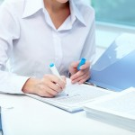 A Regulatory Trifecta: State Authorization, Gainful Employment and the Credit Hour