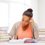 Five Ways Colleges and the Federal Government Can Reduce Student Loan Default (Part 1)