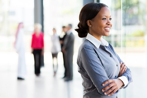Three Roadblocks to Creating a Competency-Based Program (Part 2)