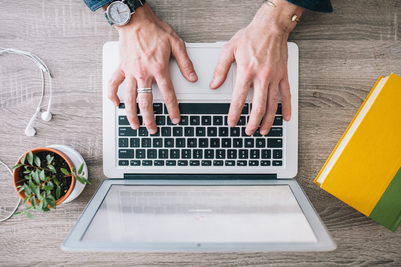 The EvoLLLution | Five Issues to Consider when Starting an Online Program