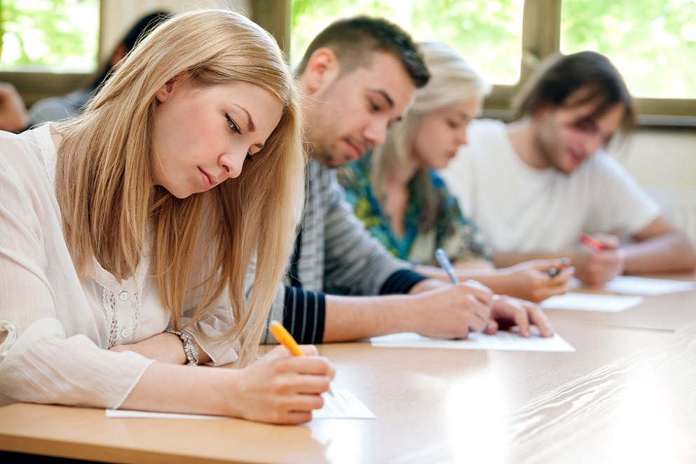 From Concept to Reality: Considering Free Community College