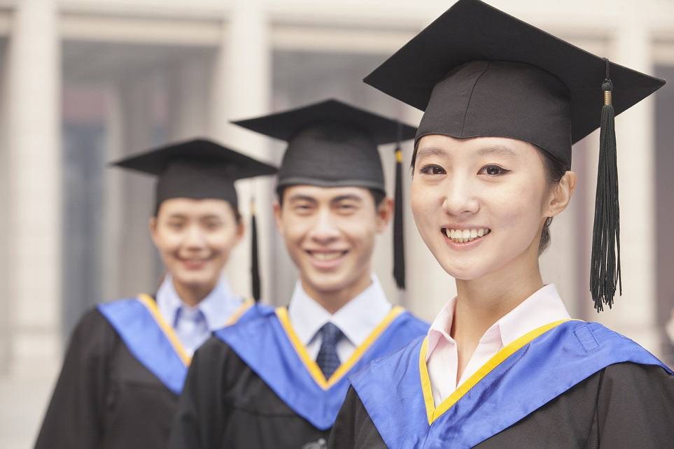 The Defining Characteristics of the Future Mid-Range University