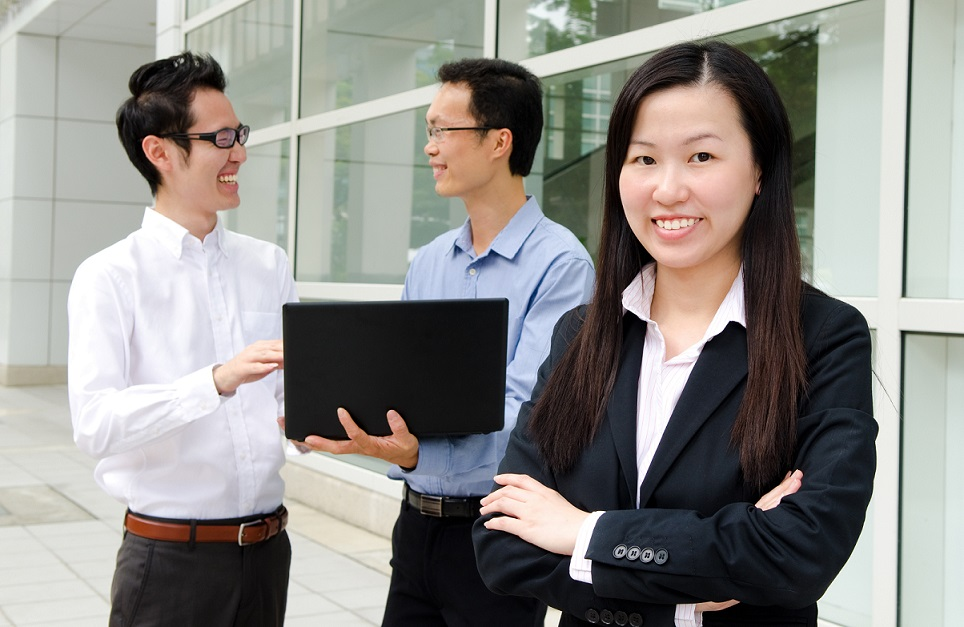 "Certificate Programs: The ""New Black"" in Professional Development"