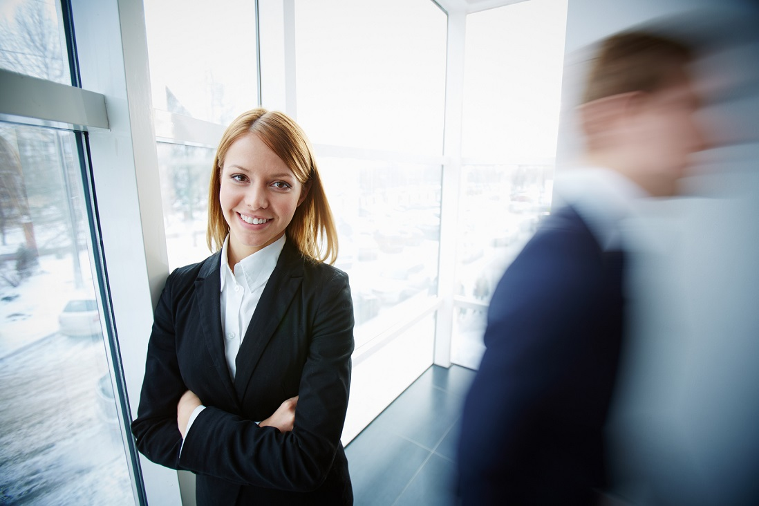 Relevance and Responsiveness: Keys to Success in the Corporate Training Marketplace