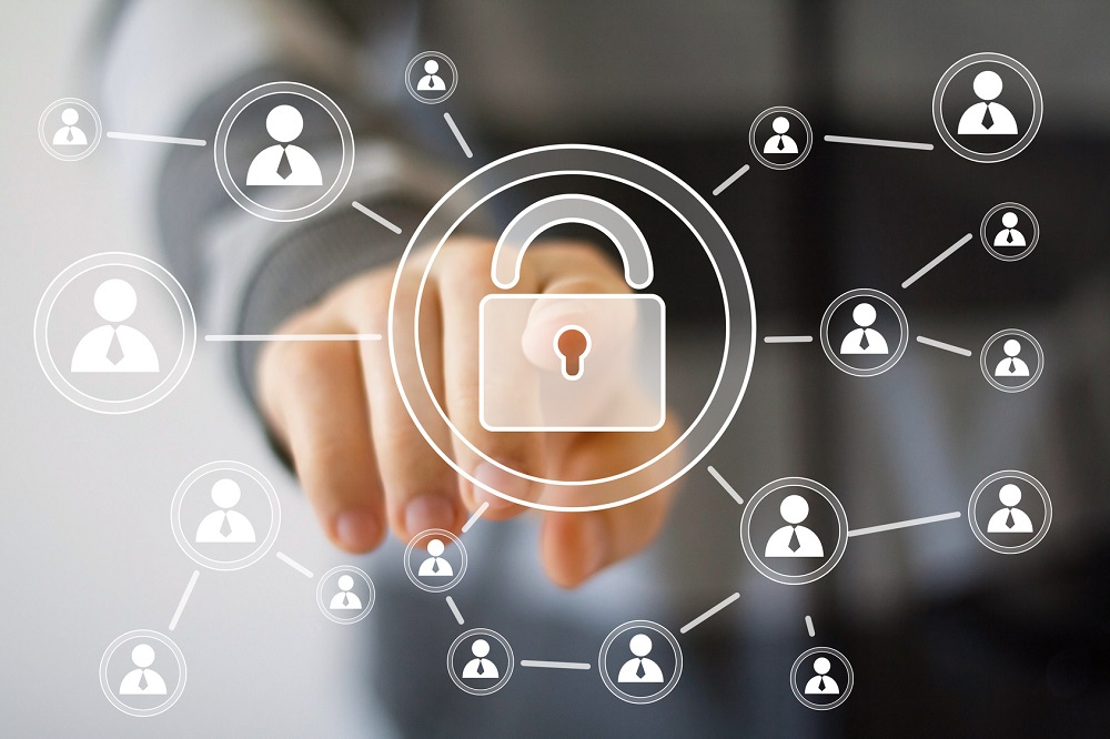 Building Your Team: The Ins and Outs of Higher Ed IT Security