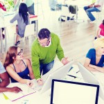 The EvoLLLution | Corporate Training Is Ripe for Online Disruption