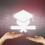 The EvoLLLution | Improving Transfer from Community College to University: Critical for Driving Up Completion Rate