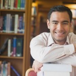 The EvoLLLution | Making the Dream a Reality: Logistical and Infrastructural Considerations for the Free Two-Year College Environment