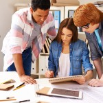 The EvoLLLution   The Five A's of Engaging Non-Traditional Students