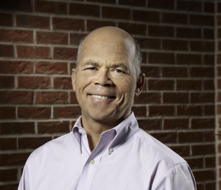 Bernard Golden | Vice President of Strategy, ActiveState Software