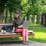 The EvoLLLution | Cumulonimble: Finding the Flexibility to do More on Campus