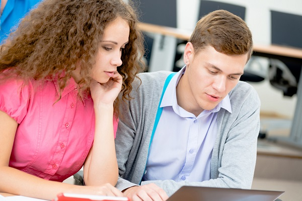 Why a Cloud Strategy is Your Umbrella