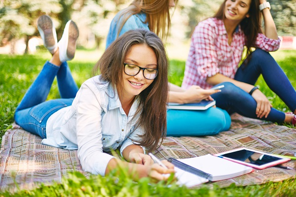 Experience and Fit Central to Application Success for Prospective Students