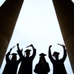 The EvoLLLution | Scaling Degree Completion: Increased Links Between Completion Colleges and State Systems Critical