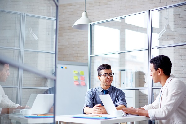 The EvoLLLution | Five Strategies to Deliver Quality Programs to Professional Students