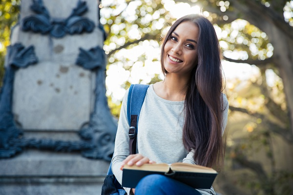 Scaling Personalization: What It Takes To Meet The Expectations of Today's Students