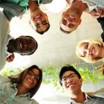 The EvoLLLution | Building Bridges Between Community Colleges and Universities