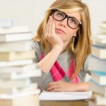 The EvoLLLution | College Rankings Are an Unfair (But Necessary) Evil