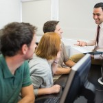 The EvoLLLution | Effective Communication Central to Enrollment Conversions