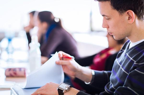 Does Developmental Education Improve Labor Market Outcomes?