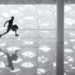 The EvoLLLution | How to Ensure a Successful Transfer Transition: The Obstacles
