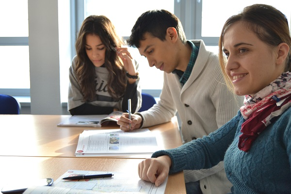The EvoLLLution | Intensive English Programs Boost International Student Recruitment