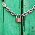 The EvoLLLution | Unlocking the Door to Student (and Institutional) Success