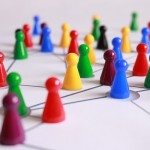 The EvoLLLution | Strategic Planning and Shared Direction: More Important Than Ever in Higher Ed