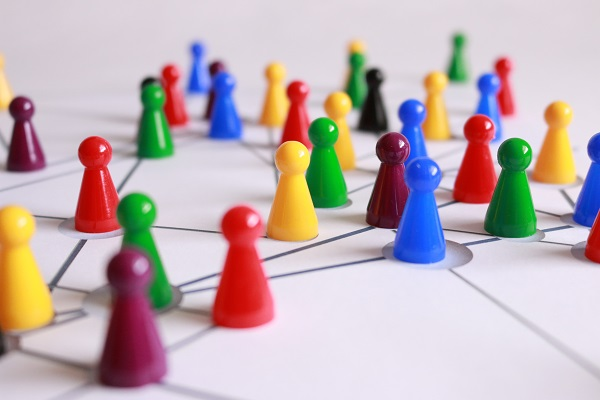 Strategic Planning and Shared Direction: More Important Than Ever in Higher Ed