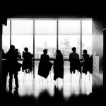 The EvoLLLution | Five Biggest Challenges to Developing and Delivering Customized Corporate Training