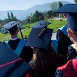 """The EvoLLLution 