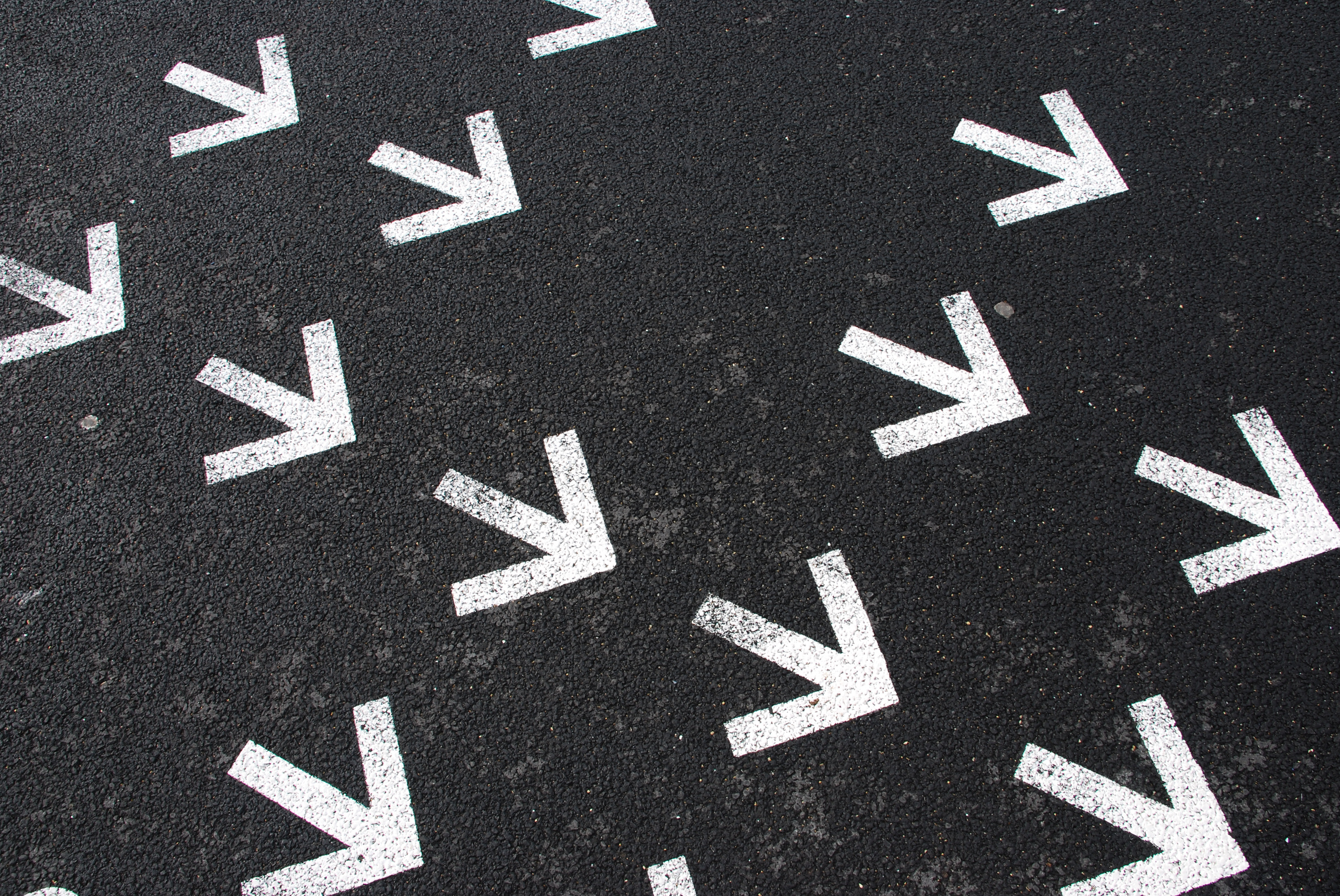 Moving Leadership Beyond Empty Mandates: The Road to Improved Academic Advising (Part 1)