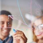 The EvoLLLution | Competency-Based Education: The Importance of Metrics and Data Collection