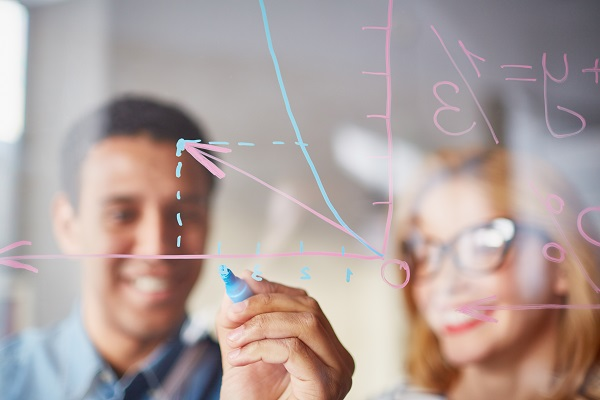 Competency-Based Education: The Importance of Metrics and Data Collection
