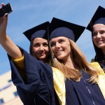 The EvoLLLution | It's Time to View Industry Credentials Through the Lens of Student Success