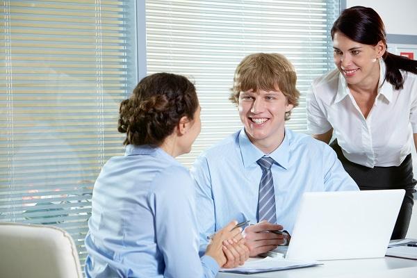 Establishing and Maintaining an Entrepreneurial, Innovative Spirit in Higher Education