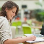 The EvoLLLution | Online Learning: The New Strategic Imperative