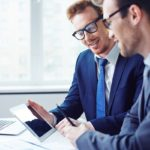 The EvoLLLution | Got Data? Leveraging Analytics to Drive Institutional Success