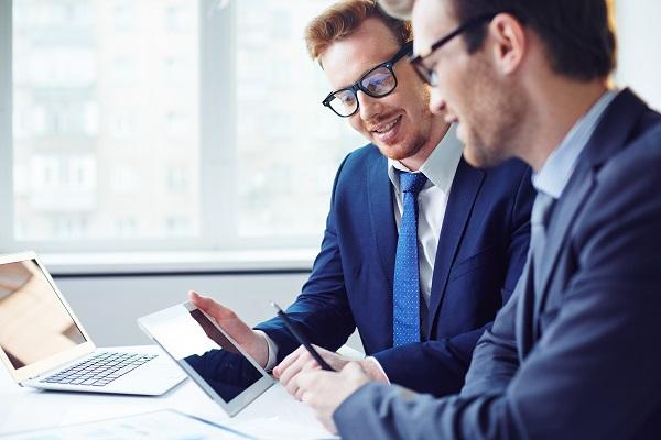 The EvoLLLution   Got Data? Leveraging Analytics to Drive Institutional Success