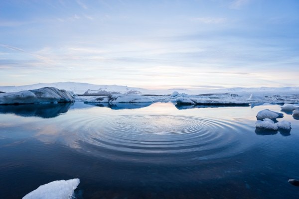 The EvoLLLution | Avoiding Icebergs on Higher Ed's Big Data Seas