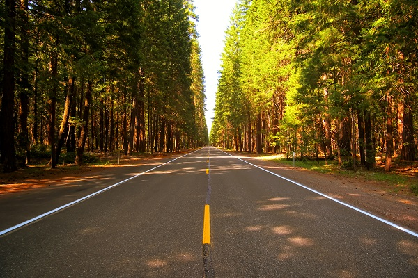 Taking Advising Analytics Beyond the Numbers: The Road to Improved Academic Advising (Part 4)