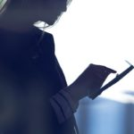 The EvoLLLution | Applying Student Success Analytics Platforms in Higher Education