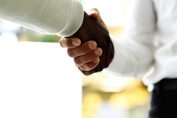 The Differentiating Power of Employer Relationships: What It Takes to Develop Strong Partnerships