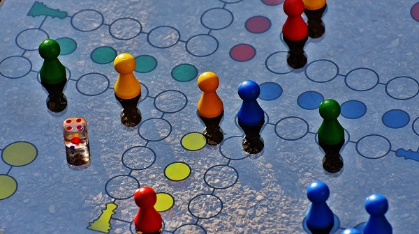 Eight Strategies to Reduce Risk in Non-Degree Program Development