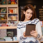 The EvoLLLution | The Impact of Offering an Amazon-Like Experience in the Non-Credit Space