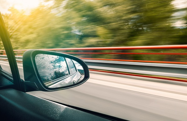 Test Driving the Road to Online Success