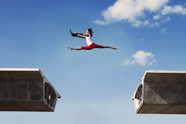 Pursuing a Major Business Process Improvement Implementation: Why Take the Plunge? (Part 1)