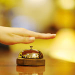 The EvoLLLution | Three Lessons Higher Education Leaders Can Learn From Hospitality Management