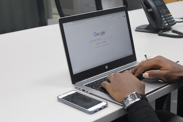 The EvoLLLution | Closing the Skills Gap One MOOC at a Time: How Google is Transforming the Lifelong Learning Environment